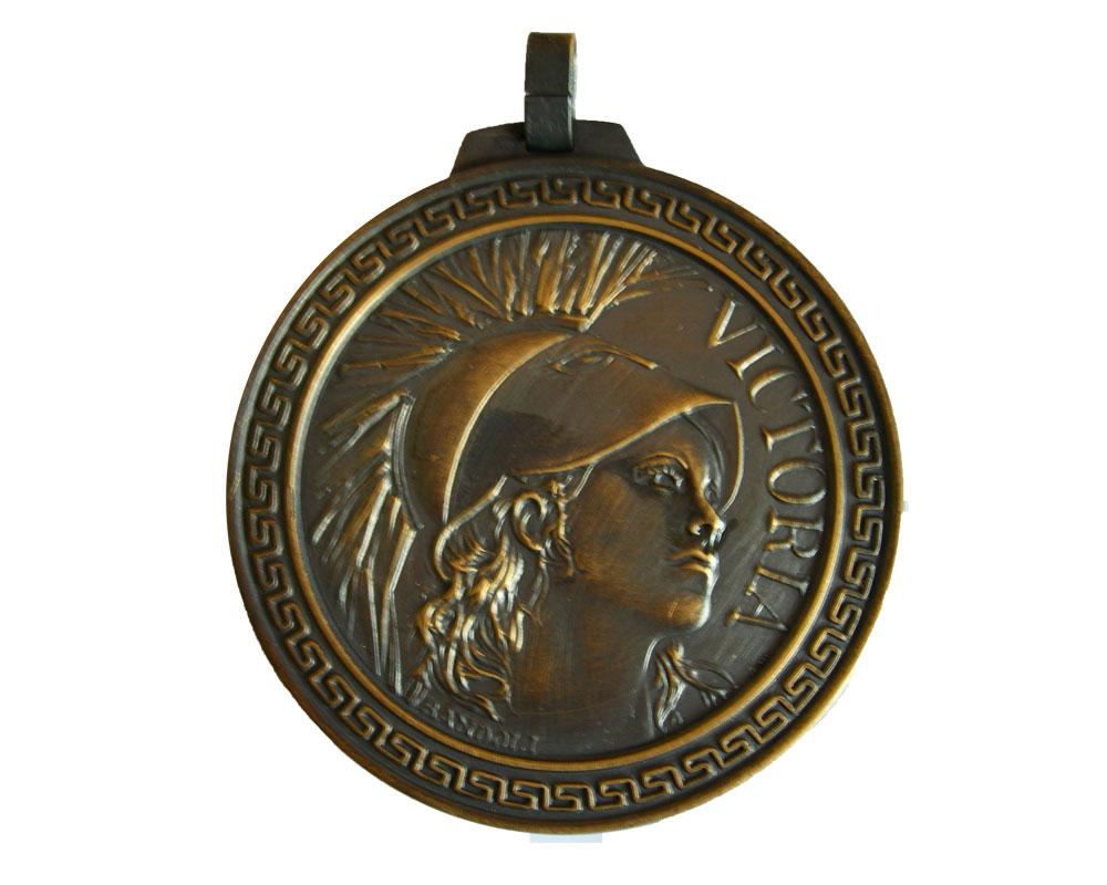 medaglia-03