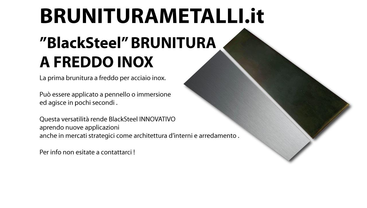 brunitura-a-freddo-black-steel-bruniturametalli_002